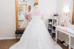 bridal-room-infinity-shot
