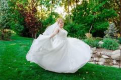 bridal-twirl