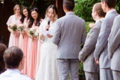 sweet-ceremony