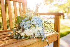 blue-floraljenisse-photography-313