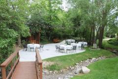 lower-garden-set-up